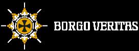 Logo Borgo Veritas